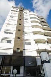 Apartamento à venda com 3 dormitórios em Petrópolis, Porto alegre cod:LI50877168