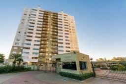 Apartamento à venda com 2 dormitórios em Jardim carvalho, Porto alegre cod:196375