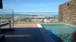 Apartamento à venda com 5 dormitórios em Campinas, São josé cod:Co0029