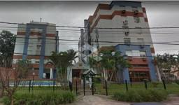 Apartamento à venda com 2 dormitórios em Tristeza, Porto alegre cod:9912959
