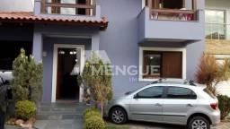 Casa de condomínio à venda com 5 dormitórios em Sarandi, Porto alegre cod:4875