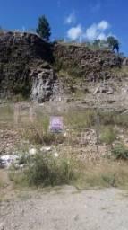 Terreno à venda em Nossa senhora das graças, Caxias do sul cod:1045