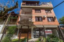 Apartamento à venda com 3 dormitórios em São sebastião, Porto alegre cod:LI50878048