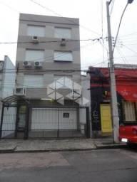 Apartamento à venda com 1 dormitórios em Cidade baixa, Porto alegre cod:9907871