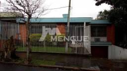 Casa à venda com 3 dormitórios em Vila ipiranga, Porto alegre cod:5643