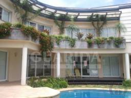 Casa à venda com 5 dormitórios em Ipanema, Porto alegre cod:31984