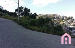 Terreno à venda em Nossa senhora das graças, Caxias do sul cod:2465