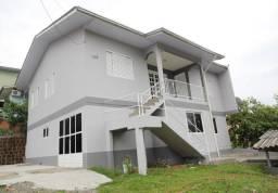 Casa à venda com 5 dormitórios em Redin, Concórdia cod:0898