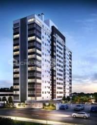 Apartamento à venda com 2 dormitórios em Jardim do salso, Porto alegre cod:AP15549