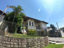 Escritório para alugar em Cruzeiro do sul, Criciúma cod:30027
