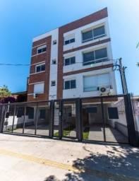 Apartamento à venda com 2 dormitórios em Jardim botânico, Porto alegre cod:9907564