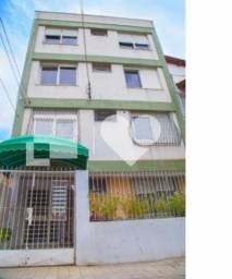 Apartamento à venda com 2 dormitórios em Azenha, Porto alegre cod:219949