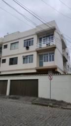 2022 - Apartamento em Macaé