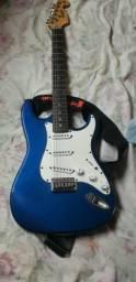 Memphis Mg22 Stratocaster