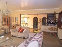Casa à venda com 3 dormitórios em Jardim lindóia, Porto alegre cod:344