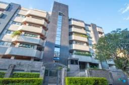Apartamento para alugar com 3 dormitórios em Santa tereza, Porto alegre cod:BT9487