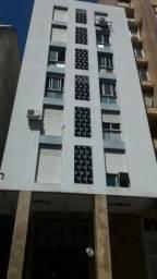 Apartamento à venda com 1 dormitórios em Centro histórico, Porto alegre cod:9913213