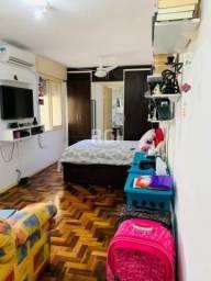 Kitchenette/conjugado à venda com 1 dormitórios cod:LI50878022