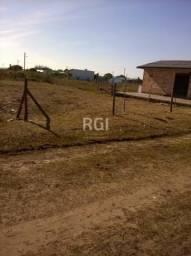 Terreno à venda em São jorge, Arroio do sal cod:LI261489