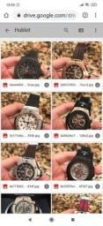 Relógios atacado ( Marcas top )