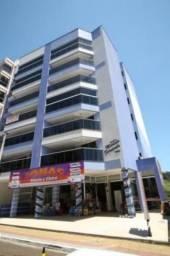 Apartamento à venda com 1 dormitórios em Centro, Piratuba cod:3058