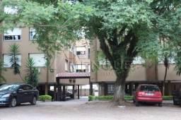 Apartamento à venda com 2 dormitórios em Alto petrópolis, Porto alegre cod:699