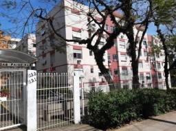 Apartamento à venda com 2 dormitórios em Camaquã, Porto alegre cod:9913034