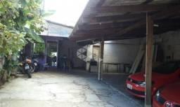 Terreno à venda em Farroupilha, Porto alegre cod:TE1372