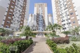 Apartamento à venda com 3 dormitórios em Vila ipiranga, Porto alegre cod:8134