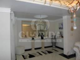 Casa à venda com 3 dormitórios em Aberta dos morros, Porto alegre cod:146341