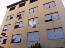 Apartamento para alugar com 2 dormitórios em Vila ipiranga, Porto alegre cod:58468817