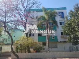 Apartamento à venda com 2 dormitórios em Jardim leopoldina, Porto alegre cod:7639