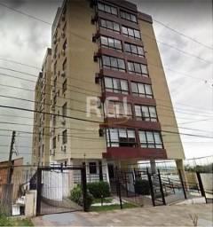 Apartamento à venda com 2 dormitórios em Cristo redentor, Porto alegre cod:HT71