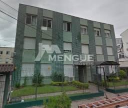 Apartamento à venda com 2 dormitórios em São sebastião, Porto alegre cod:589