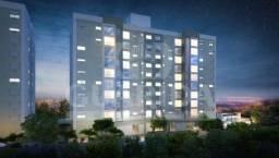 Apartamento à venda com 2 dormitórios em Tristeza, Porto alegre cod:148504
