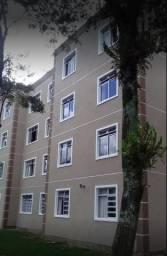 Troca Apartamento conj. residencial Parque Verde por imóvel no litoral
