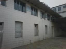 Terreno à venda em Floresta, Porto alegre cod:9906900