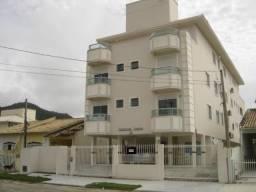 Apartamento para alugar com 2 dormitórios em Ingleses, Florianopolis cod:9818