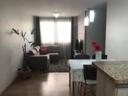Apartamento à venda com 3 dormitórios em Jardim carvalho, Porto alegre cod:9909678