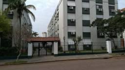 Apartamento à venda com 3 dormitórios em Vila ipiranga, Porto alegre cod:5771