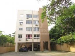 Apartamento à venda com 2 dormitórios em Ipanema, Porto alegre cod:151910