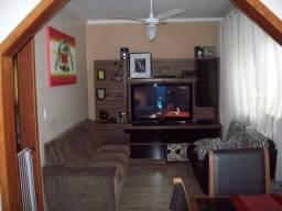 Apartamento à venda com 2 dormitórios em Santo antônio, Porto alegre cod:LI260882