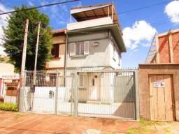 Casa à venda com 2 dormitórios em Floresta, Porto alegre cod:CA3389