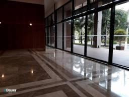 Escritório para alugar em Cambuí, Campinas cod:54527