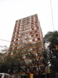 Apartamento à venda com 2 dormitórios em Floresta, Porto alegre cod:AP13396