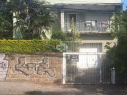 Casa à venda com 3 dormitórios em Nonoai, Porto alegre cod:9914561