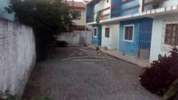 Casa à venda com 1 dormitórios em Ingleses do rio vermelho, Florianópolis cod:1454