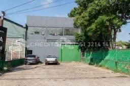 Galpão/depósito/armazém à venda em Sarandi, Porto alegre cod:PA0021