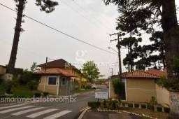 Apartamento à venda com 2 dormitórios em Umbara, Curitiba cod:699