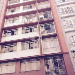 Escritório à venda em Centro, Porto alegre cod:SA1842